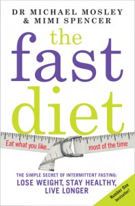 the-fast-diet-bestseller-cover