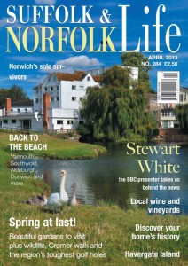 web-front-cover